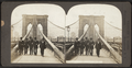 Brooklyn Bridge, Promenade, N.Y, from Robert N. Dennis collection of stereoscopic views.png