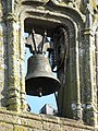 Broualan (35) Église Extérieur 25.jpg