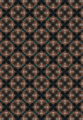 Brown Patterns by Trisorn.png