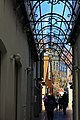 Bruges2014-006.jpg