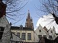 Brugge - panoramio (309).jpg