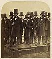 Brunel Great Eastern.jpg