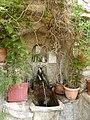 Brunnen im Kloster.jpg