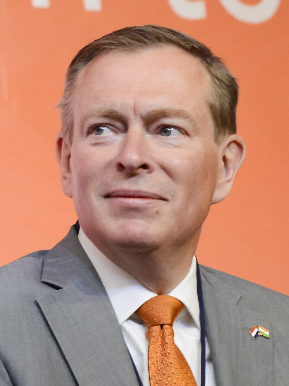 Erik de Bruin - Wikipedia