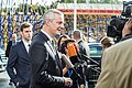 Bruno Le Maire (36400656754).jpg