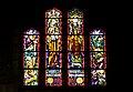 Bruselas, Basílica del Sagrado Corazón 11.jpg