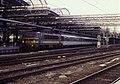 Brussel Zuid 1996 6.jpg