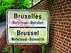 Verfransing van Brussel (→ naar het artikel)