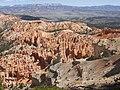 Bryce Canyon - panoramio (20).jpg