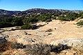 Bsaira District, Jordan - panoramio (78).jpg