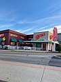 Buca di Beppo, Rookwood Commons, Norwood, OH - 47681299671.jpg