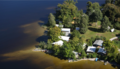 Buchau (West) Insel Staffelsee.png