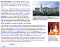 Buckingham Palace article Image layout resized.png