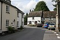 Buckland Monachorum - geograph.org.uk - 224665.jpg