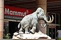 Budapest - Mammut Bevásárlóközpont (1).jpg