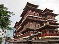 Buddha Tooth Relic Temple and Museum - panoramio.jpg