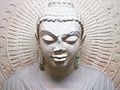 Buddha of Yashavihar, detail.jpg