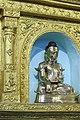 Buddha statue in Chaukhtatgyi Buddha temple Yangon Myanmar (35).jpg