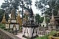 Buddhist Cemetery (9731550040).jpg