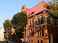 Budynek poczty w Lęborku,.jpg