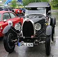 Bugatti-Type-40-salzburgring.jpg