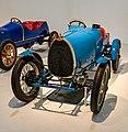 Bugatti Biplace Course Type 13 (1921) jm64350.jpg