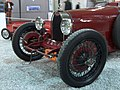 Bugatti Type 37 Sport 06011702.jpg