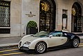 Bugatti veyron (9303872506).jpg