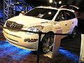 Buick Enclave (4558701859).jpg
