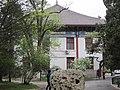 Building, Peking University, 2011042215.jpg