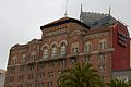 Building in San Francisco 9.jpg