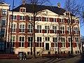Buitenhof Noyelles Huis.jpg