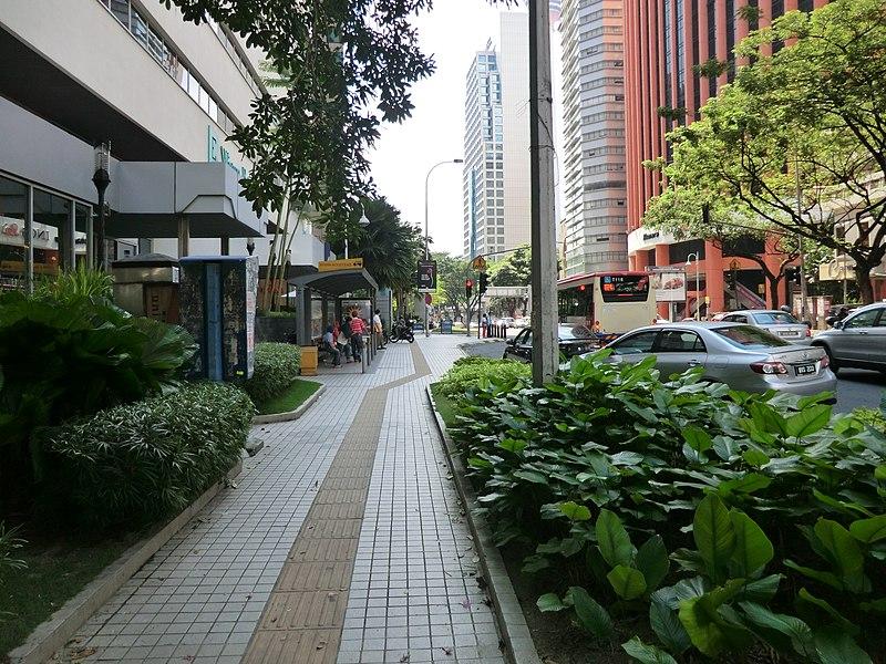 File:Bukit Bintang, Kuala Lumpur, Federal Territory of Kuala Lumpur, Malaysia - panoramio (67).jpg