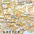 Bulgaria 1994 CIA map Kotschan.jpg