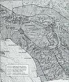Bulletin (1999) (20414208252).jpg