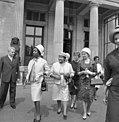Bundesarchiv B 145 Bild-F010287-0009, Villa Hügel Essen, Präsident von Togo.jpg