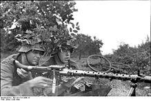 MG 34 - Wikipedia
