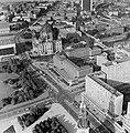 "Bundesarchiv Bild 183-1984-0924-006, Berlin, ""Palasthotel"", Dom edited.jpg"