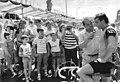 Bundesarchiv Bild 183-1987-0705-011, Olaf Ludwig.jpg