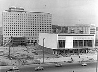 Bundesarchiv Bild 183-B1029-0005-001, Berlin, Karl-Marx-Allee, Kino International.jpg