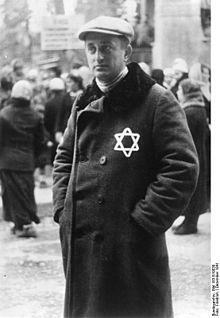 datando un uomo ebreo ebraico matchmaking sito cruciverba