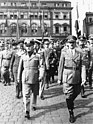 Bundesarchiv Bild 183-H12938, Münchener Abkommen, Ankunft von Mussolini.jpg