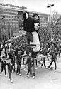 Bundesarchiv Bild 183-W0525-0117, Karl-Marx-Stadt, V. Festival der Freundschaft DDR-UdSSR.jpg