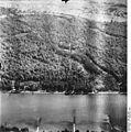 Bundesarchiv Bild 195-1902, Rheinbefliegung, Kehl - Ottenheim.jpg