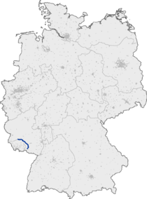 Bundesautobahn 62 map.png