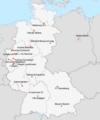 Bundesliga 1 1982-1983.PNG