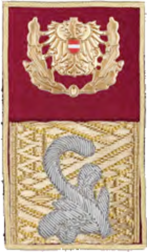 Federal Police (Austria)