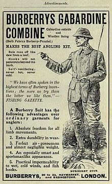http://upload.wikimedia.org/wikipedia/commons/thumb/7/7f/Burberry_advertisement_angling_suite_of_gabardine_fabric_1908.jpg/220px-Burberry_advertisement_angling_suite_of_gabardine_fabric_1908.jpg