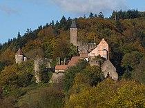 Burg Hirschhorn.JPG