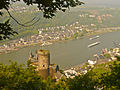 Burg Katz u. Sankt Goar.JPG